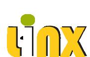 LiNX –решения от профессионалов