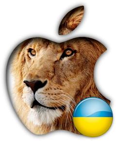 Windows раскладка на Mac OS