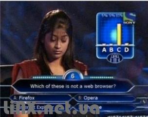 Internet explorer не браузер