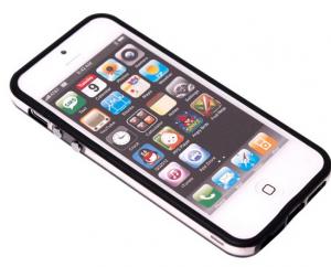 Бапмер для iPhone 5