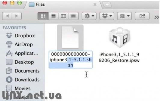 downgrade-ios-6-to-ios-5-1-1-a4-devices-2