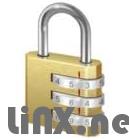 Mac OS геренация паролей