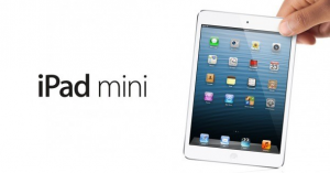 iPad-mini-featured