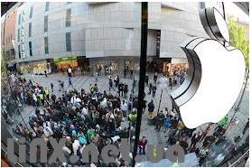 iPhone-5 отзывы покупателей