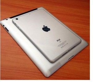 ipad-mini-buy