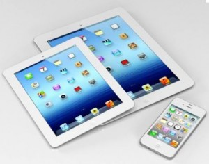 ipad-mini-rumors-all-1