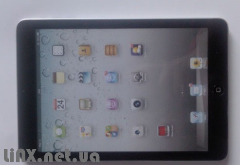 ipad-mini-rumors