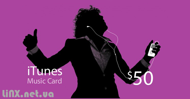 itunes-gift-card-50-610x320