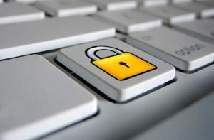 lock_on_keyboard