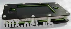iPhone-4-4S-prochnost