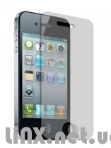 iPhone-zashitanya-plenka