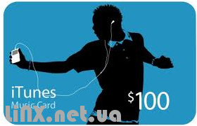 iTunes-gift-card-100$