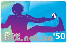 iTunes-gift-card-50$