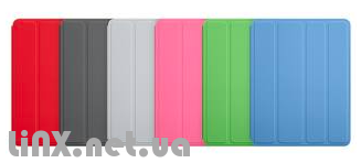 smart case все цвета