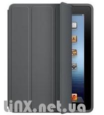 smart case для iPad