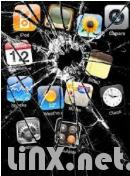 Zamena-displeya-iphone-4