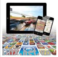 ystanovka-programm-na-iPad