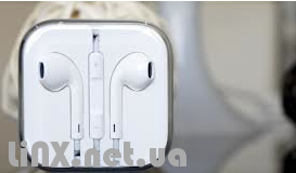 EarPods-dlya-iphone-5