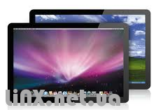 Windows-na-virtualnoi-machine-mac-os