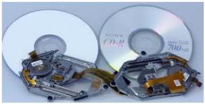Zamena-privoda-v-macbook-pro