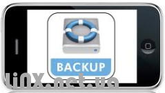 Back-up-iphone