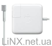 Блок питания к ноутбукам Apple