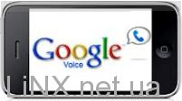 Программа Google Voice