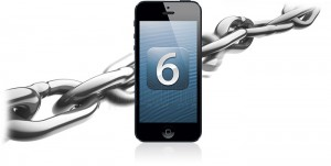 Jailbreak-iOS-6.0-6.1.1-and-iPhone-5-Untethered