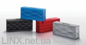 Jawbone JamBox-1