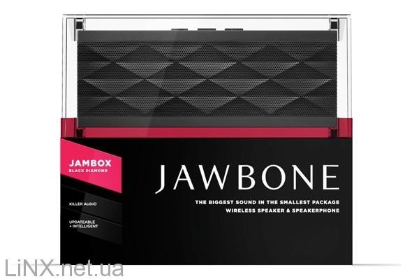 купить Jawbone JamBox киев