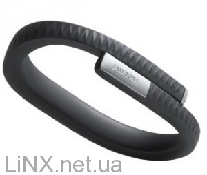 Jawbone Up 2 Onyx (Black)-1