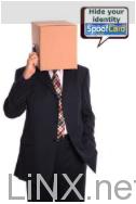 программа iSpoof Card