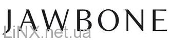jawbone логотип