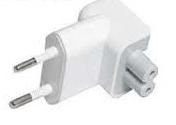 Купить переходник для iPhone