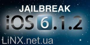 untethered-jailbreak-6.1.2