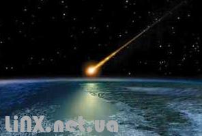 Apple, Jambox метеорит