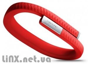 Jawbone UP 2 красный - 1