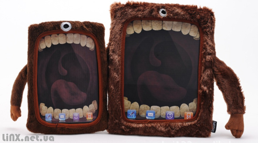 iPad mini аксессуары
