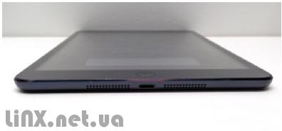iPad mini динамики