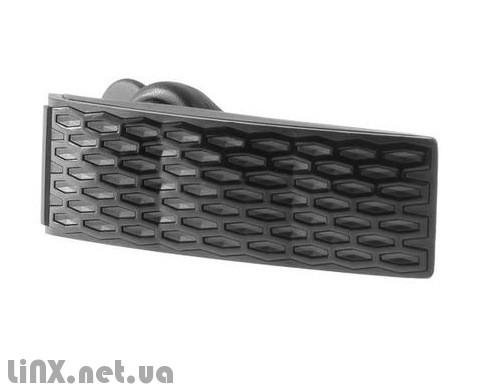 купить Jawbone Era Shadowbox kiev ukraine
