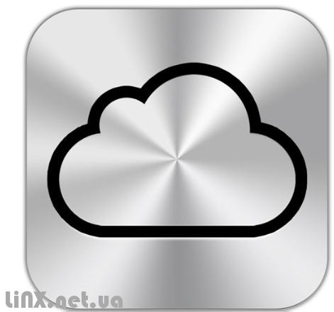 Создать icloud через компьютер для айфона - 1