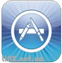 App store иконка