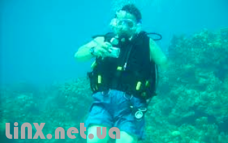 iGliss чехол под водой