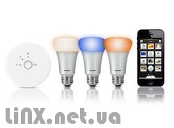 philips-hue-connected-bulb