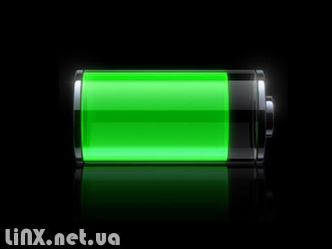 Батарея iPhone