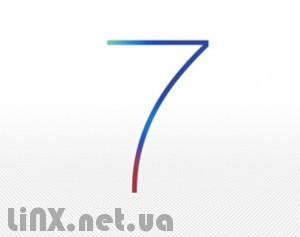 instal ios 7 to iphone