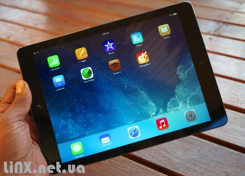 16ipad-apps2