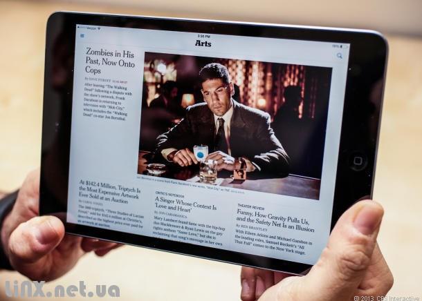 iPad-Mini-Retina-tekst-kachestvo