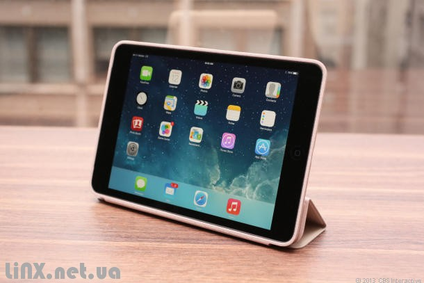 iPad-Mini-Retina-the-best