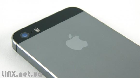 iPhone5S_camera3